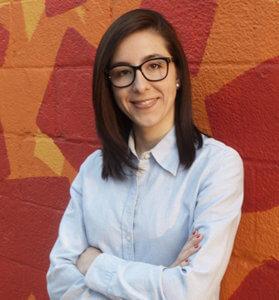 Inés Vañó García