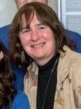 Lynne Turner